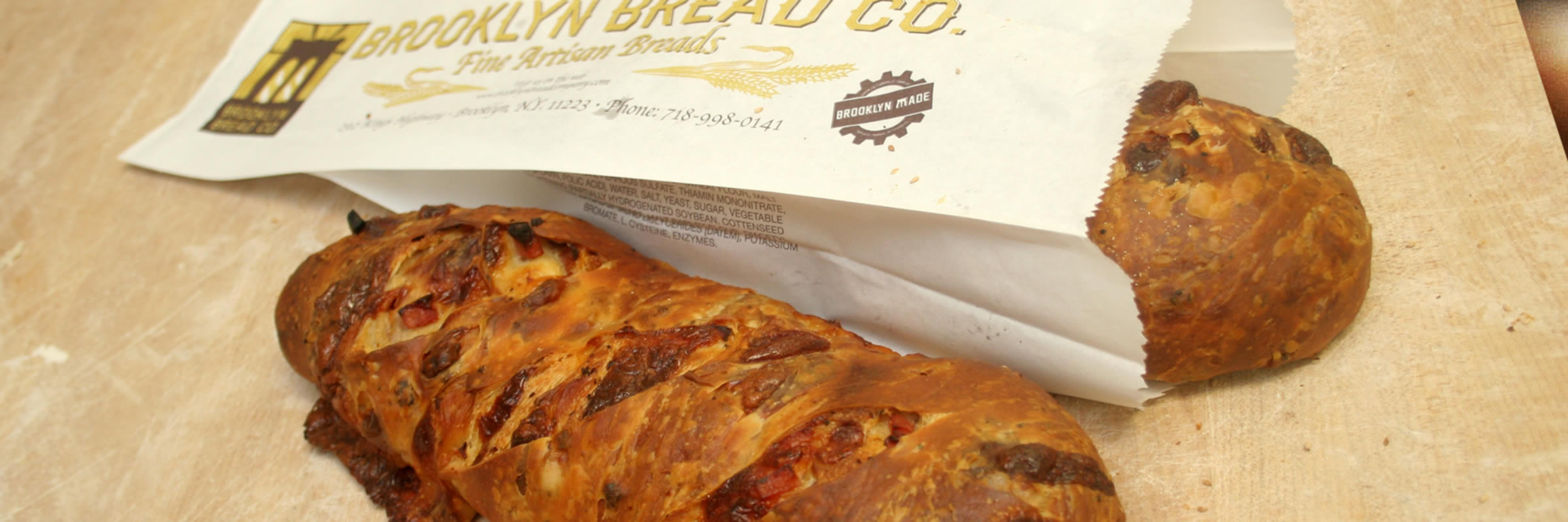 brooklyn-bread-company-lard-bread